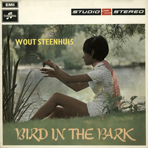 Wout-Steenhuis-Bird-In-The-Park