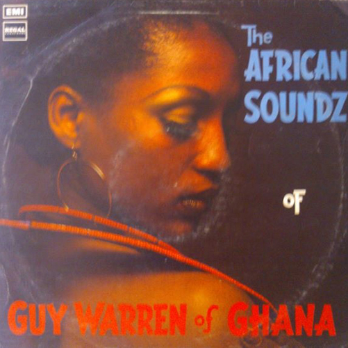 african-sounds-guy-warren