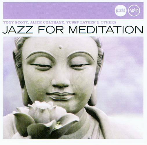 jazz-for-meditation